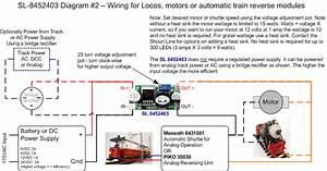 Lgb G Scale Train Throttle  Led Control  U0026 Adj  Regulator  Bridge 1 24