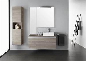 heima solutions meuble et lavabo collections roca With meuble salle de bain roca