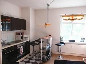 Wohnung Hannover List : wohnk chenl sung einer eigentumswohnung in der gartenstadt kreuzkampe hannover list ~ Orissabook.com Haus und Dekorationen