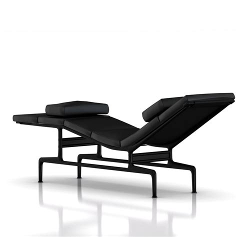 chaise herman miller herman miller eames chaise gr shop canada
