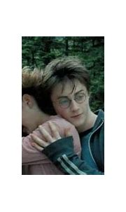 Who was Harry Potter's best friend? - Quora