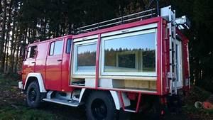 Bauwagen Kaufen Baden Württemberg : magirus deutz feuerwehr mit h zulassung 350 steuer versicherung koffer zum schlafen ~ Markanthonyermac.com Haus und Dekorationen