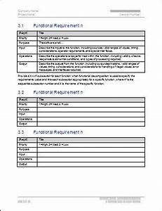 functional requirements template carpool pinterest With functional requirements template software development