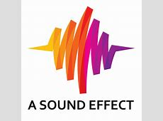 List of Synonyms and Antonyms of the Word Sound