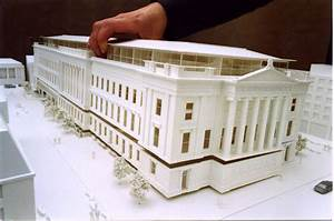 3D Model-to-Print Makes it Easy to 3D Print Architectural ...
