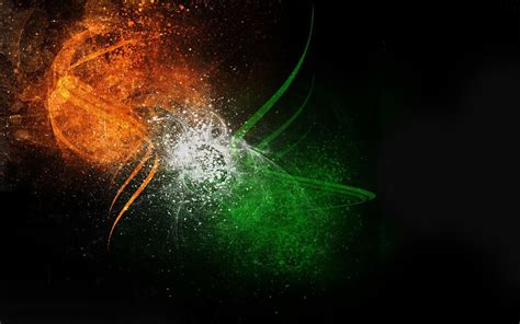 Indian Flag Images, Pictures, Photos, Wallpaper