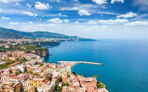 cing am meer italien italien urlaub am meer die 12 sch 246 nsten orte am meer