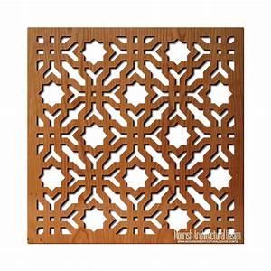 Jali Screens Store Jaali Wood Screens Moroccan Wood