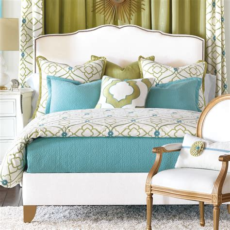 eastern accents bradshaw comforter collection reviews