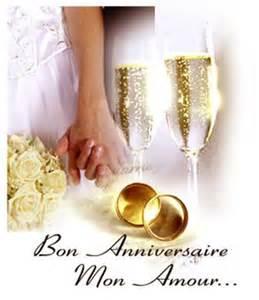 signification anniversaire de mariage dromadaire cartes anniversaire de mariage