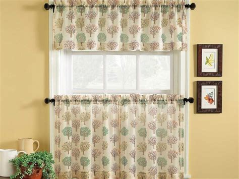 Curtains And Drapes Target Color Choices For Living Room Floor Mirror In Formal Rooms With Fireplace Interior Design Ideas Tv Unit Images Of Modern Designs Best Way To Place Furniture Decorating Valances Window Treatments
