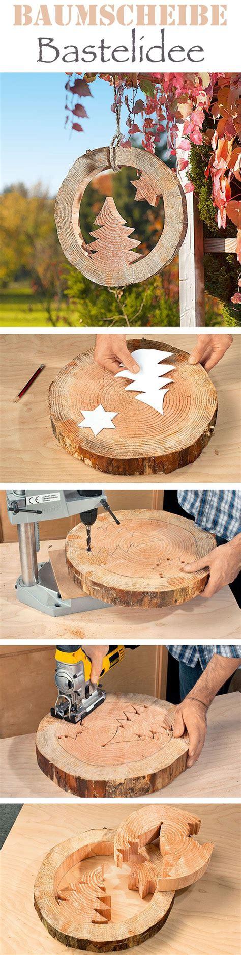 Die Besten 25+ Holz Herbst Ideen Auf Pinterest Herbst