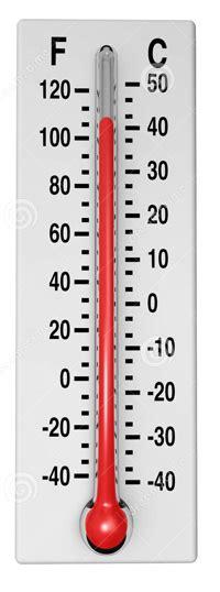 Temperature - Fahrenheit and Celsius - Quatr.us Study Guides