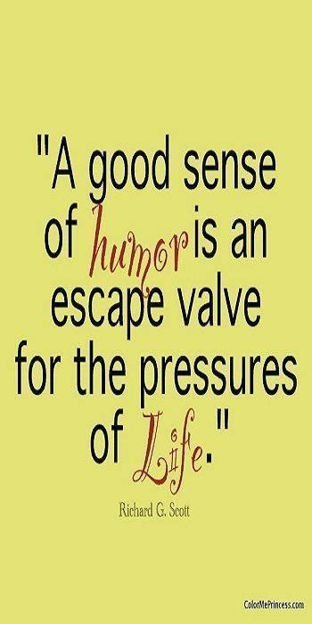 Sense Of Humor Quotes Quotesgram. Book Quotes On Tumblr. Cute Yaoi Quotes. Daughter To Mom Valentines Quotes. Dr Seuss Quotes Tumblr. Harry Potter Quote United. Tattoo Quotes Best Friends. Friday Quotes For Instagram. Candy Crush Quotes