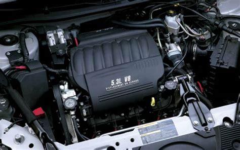 2005 Impala Engine Diagram by 2006 Chevrolet Impala Road Test Drive Motor Trend