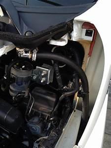 Demontage Retroviseur Fiat Ducato : ducato 2014 et infiltration accjv ~ Medecine-chirurgie-esthetiques.com Avis de Voitures