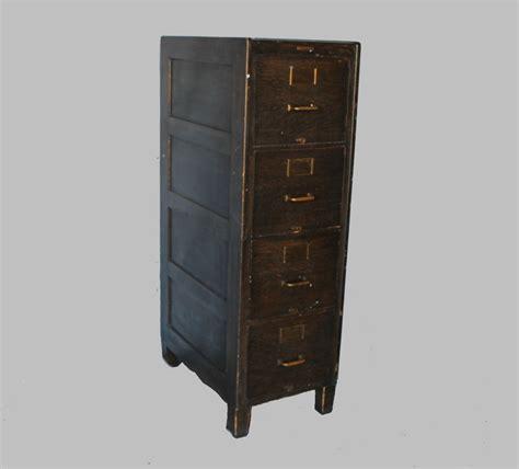 mission file cabinet 4 bargain john 39 s antiques blog archive mission oak four