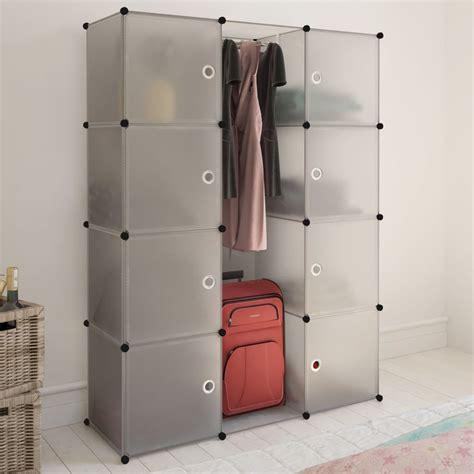 Aufbewahrungsbox Kleiderschrank by Diy Schuhregal Kleiderschrank Aufbewahrung Garderobe