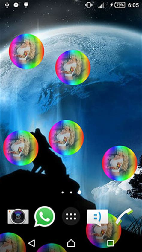 Animated Live Wallpapers For Android Free - wolf animated live wallpaper for android wolf animated
