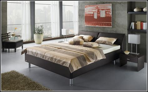 Ruf Betten Casa Ktg  Betten  Hause Dekoration Bilder