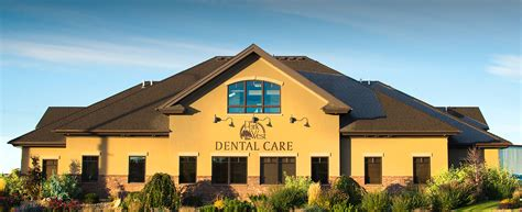 garden west dental dentist idaho falls park west dental