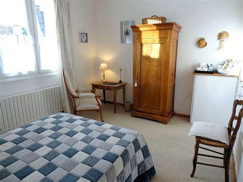 chambre d hote ouistreham maison d 39 hôtes les kiwis chambre d 39 hôtes