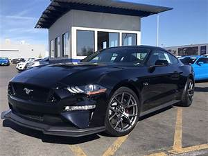 2019 Ford Mustang PP2 for Sale in Sacramento, CA - OfferUp