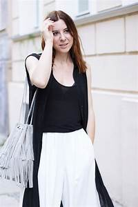 Fashion For Home Erfahrungen : zara online gutschein einl sen ~ Bigdaddyawards.com Haus und Dekorationen