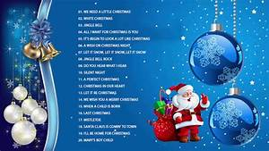 Frohes Fest Bilder : joyeux no l 2018 top christmas songs playlist 2018 les meilleures chansons de no l youtube ~ A.2002-acura-tl-radio.info Haus und Dekorationen
