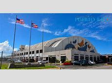 puerto rico airport code