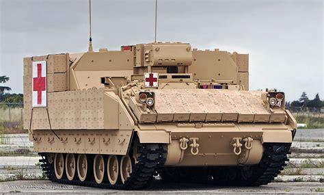credit bureau protection le programme ampv armored multi purpose vehicle