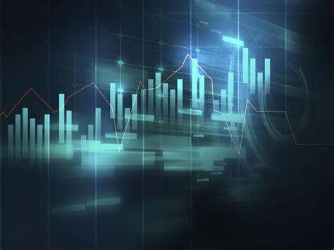 ibm targets real time data analytics