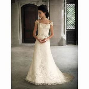 petite bridal gowns With wedding dresses for petite