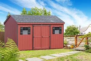 backyard sheds maryland 2017 2018 best cars reviews With backyard barns salisbury md