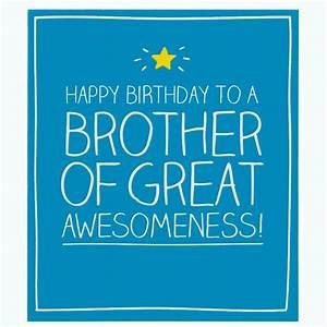Beautiful Happy Birthday Card - NiceWishes