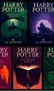 Severus Snape | Harry Potter Amino