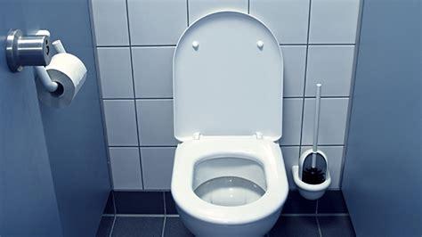si鑒e toilette un siège de toilette est ce si dangereux