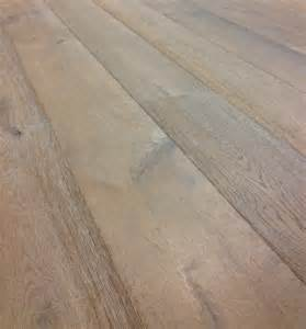 wood flooring design in woodflooringtrends