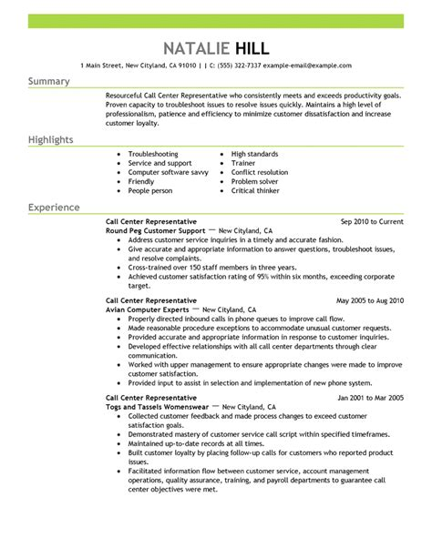 Free Resume Ideas by Pin By Lj Higgins Llc On Career Resume Objective