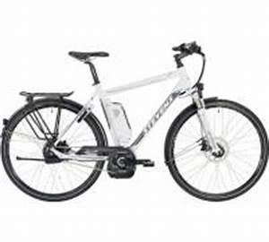 Stevens Fahrrad Damen : stevens bike caprile nuvinci harmony modell 2013 test ~ Jslefanu.com Haus und Dekorationen