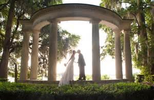 inexpensive wedding venues in orlando florida weddings orlando garden wedding packages