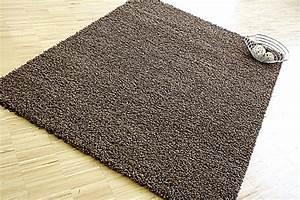 Teppich 200 X 220 : redirecting to suche teppich shaggy braun groesse 200 x 290 cm ~ Bigdaddyawards.com Haus und Dekorationen