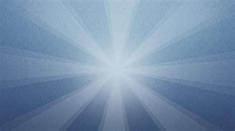 papier peint de bureau anim gratuit fond d 39 ecran lueur papier peint wallpaper