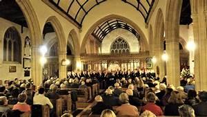 concerts – Caldicot Male Voice Choir