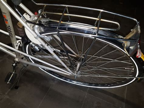 Peugeot 103 Bicycle by Peugeot 103 Bicycle 1970s Catawiki