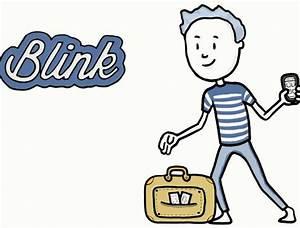 blink groupon cherche aussi un hotel a la derniere With reservation derniere minute chambre d h tel