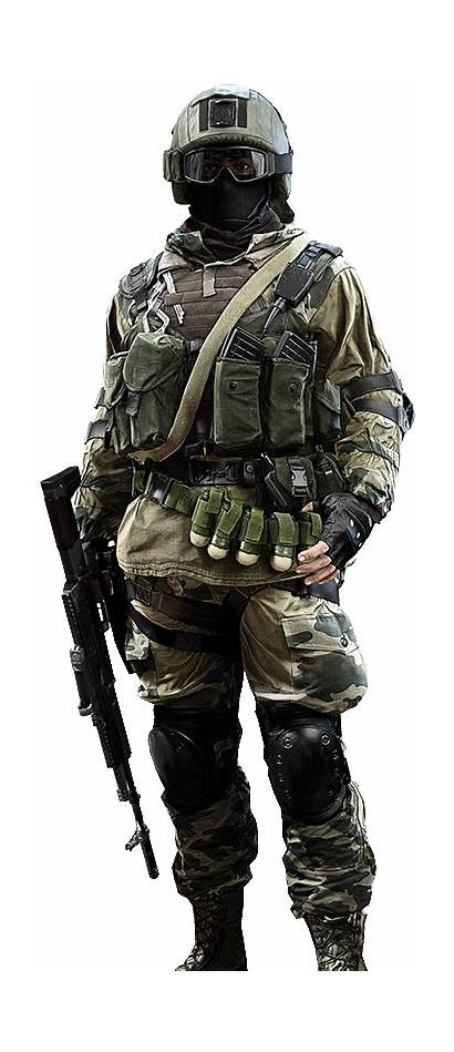 Battlefield Assault Vietnam Air Gun Infantry Freepngimg
