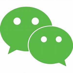 What the hell is a Wechat wallet? – dumbshanghai