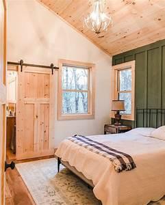 Antique, Farmhouse, On, Instagram, U201c, Ud83d, Udcf7, Uffelmanhomestead, Just, Wow, This, Bedroom, Design, Has, Us