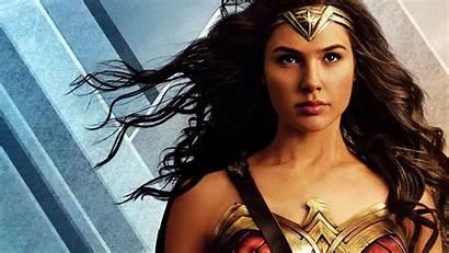Wonder Woman Wallpapers Gal Gadot Background 1080